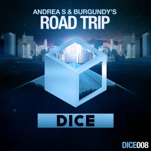 ANDREA S & BURGUNDY'S - ROAD TRIP (ORIGINAL MIX) - beattown