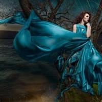 Andreea D - Magic Love - BEATTOWN