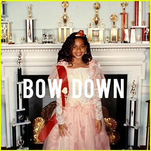 Beyonce - Bow Down-I Been On - beattown