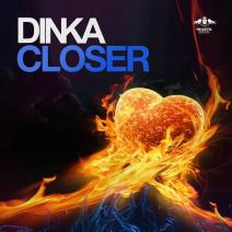 CLOSER - dinka-beattown