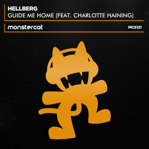 Hellberg (feat. Charlotte Haining) - Guide Me Home - beattown