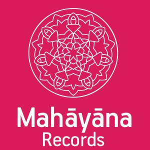 Mahayana Records - beattown