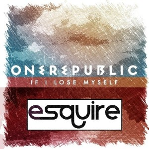 One Republic - If I Lose Myself (eSQUIRES Groovy Mix) - beattown