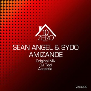 Sean Angel & Sydo - Amizande (Original Mix)  - beattown