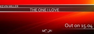 The One I Love -Kevin Miller - beattown