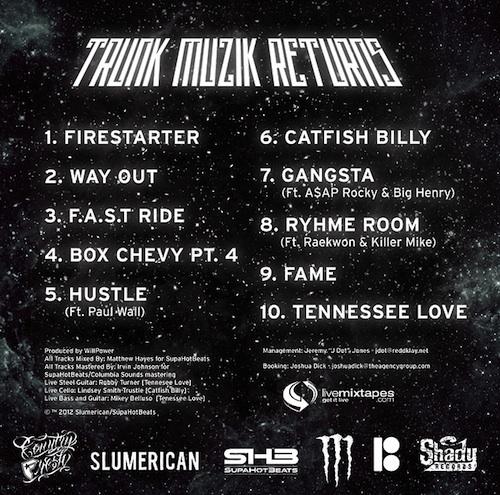 Trunk-Muzik-Returns-Back-beattown