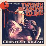 ghostface-killah-twelve-reasons-to-die- beattown