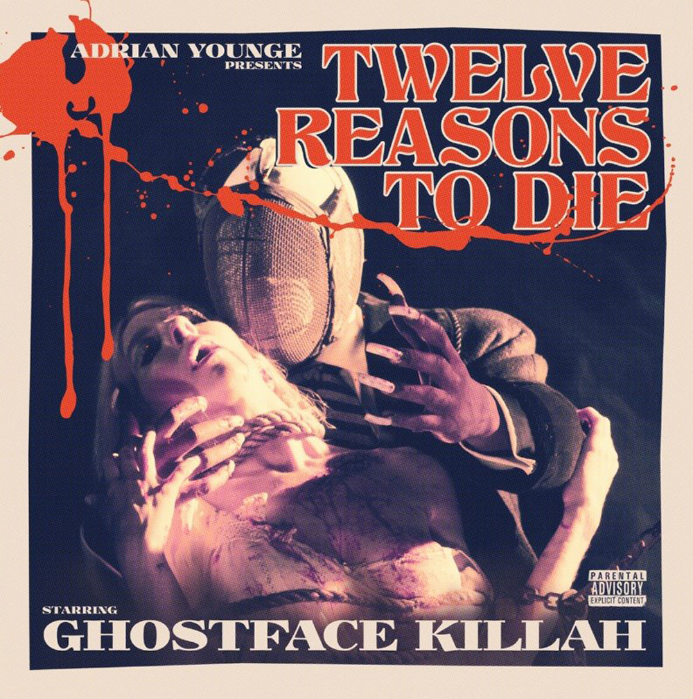 ghostface-killah-twelve-reasons-to-die- beattown