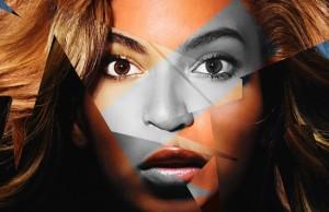 Drake (feat. James Fauntleroy) - Girls Love Beyonce - beattown