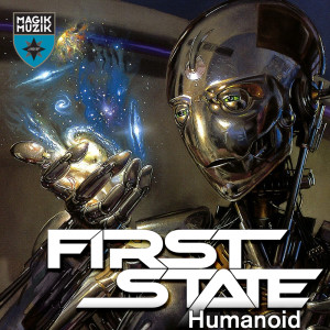 First State - Humanoid (PREVIEW) - beattown