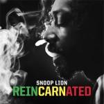 Snoop Dogg - Reincarnated - beattown