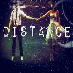 Zeph & Pace feat. Tiger K - Distance  - beattown