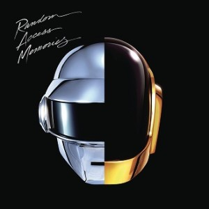 daft-punk-Random Access Memories-beattown