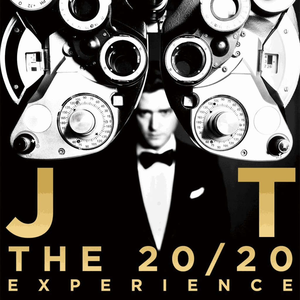 justin-timberlake-the-20_20-experience-deluxe-version-beattown