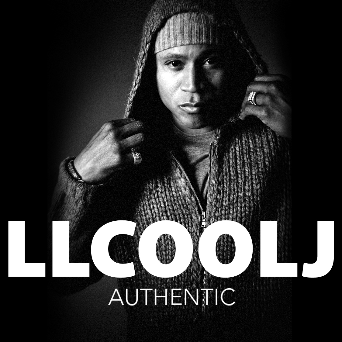 Review: LL Cool J – Authentic