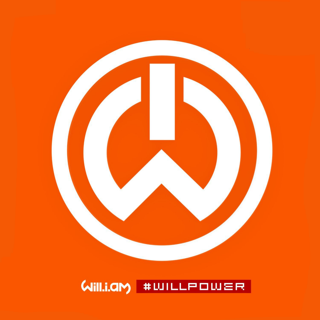 will-i-am-willpower
