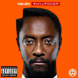william-will-power-beattown