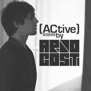 ACtive Sessions by Arno Cost - beattown