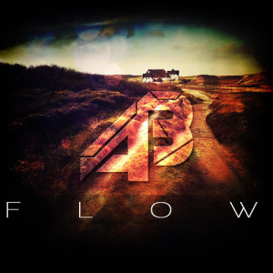 AlexBalog - Flow - PREVIEW - beattown