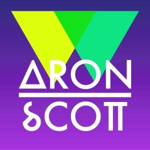 Aron Scott - Paris Montparnasse - beattown