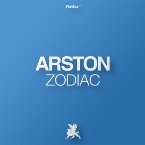 Arston - Zodiac (Original Mix) - beattown