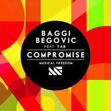 Baggi Begovic feat. Tab – Compromise- beattown