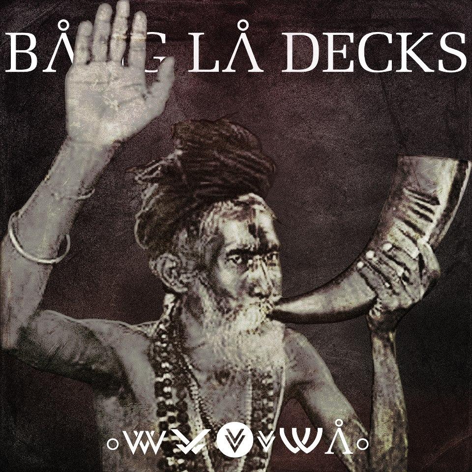 Bang La Decks – Utopia