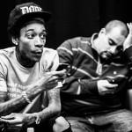 Berner-Wiz Khalifa – Paradise-beattown