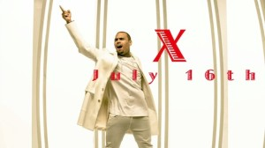 Chris Brown – Give It Away - beattown