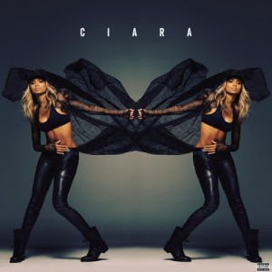 Ciara Ft Nicki Minaj – Im Out - beattown