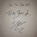 Download- J.Cole – Truly Yours 2 EP - beattown