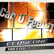 Etostone Ft. Fab - Can U Feel iT - beattown