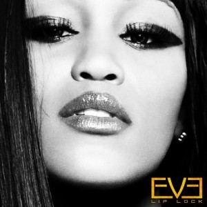 Eve - Lip Lock - beattown