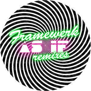 Framewerk - As if (Alceen remix) OUT NOW!!! - beattown