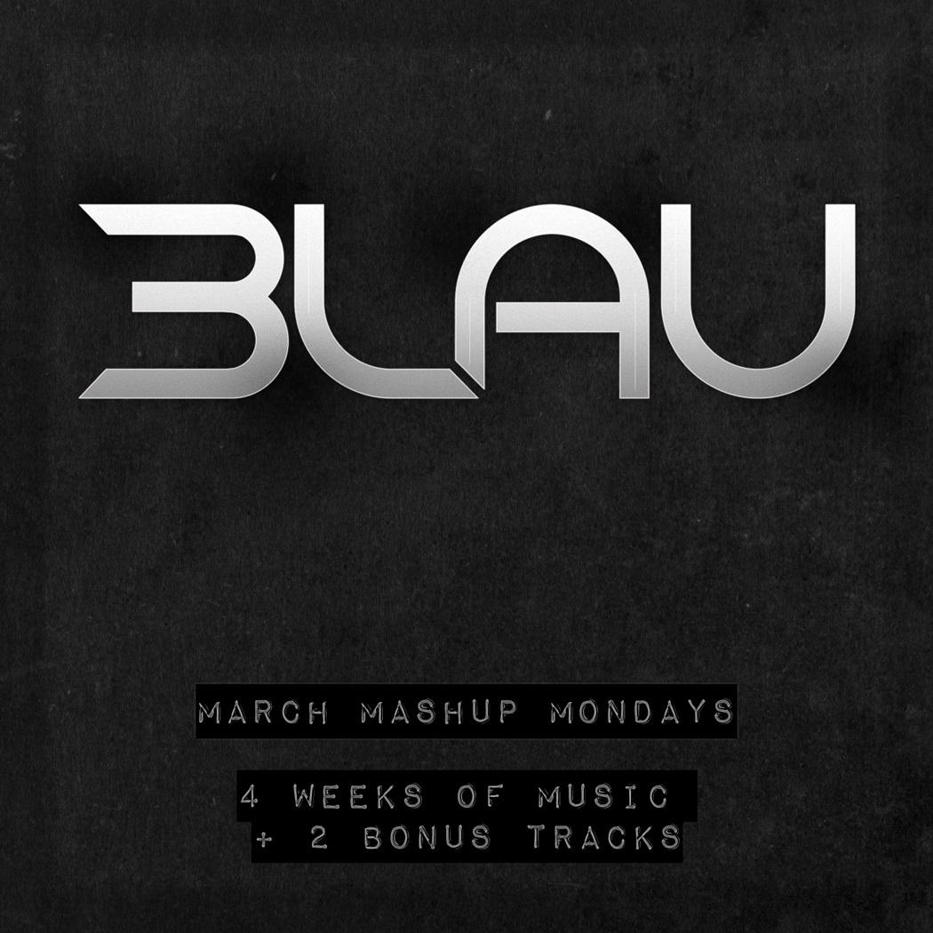 3LAU, Paris & Simo feat. Bright Lights – Escape (Preview)
