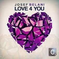 Josef Belani - Love 4 You  - beattown
