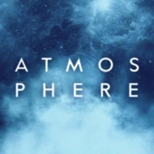 Kaskade – Atmosphere (Original Mix) [Preview] - BEATTOWN