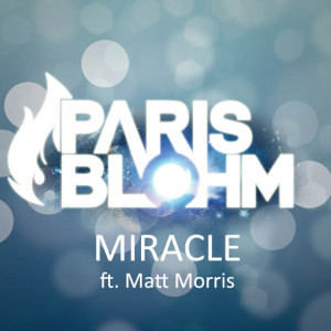 Miracle ft. Matt Morris (Original Mix) (PREVIEW) - beattown