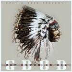 Mixtape- Hustle Gang – G.D.O.D.-beattown