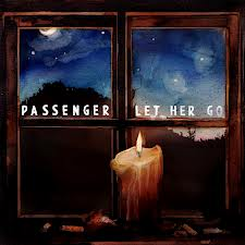 Passenger - Let Her Go-beattown