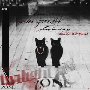 Sean Garrett Ft Future & Trey Songz – Twilight Zone - beattown