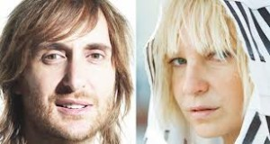 Sia Feat. David Guetta - Beautiful People Say (Preview) - beattown