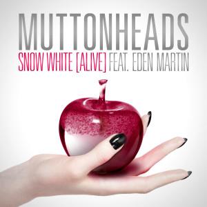 Snow White (Alive) feat. Eden Martin (Original Mix) - beattown