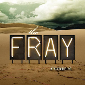 The Fray - You Found Me (Fidde Stigsson Bootleg) - beattown