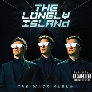 The Lonely Island Ft Solange – Semicolon - beattown