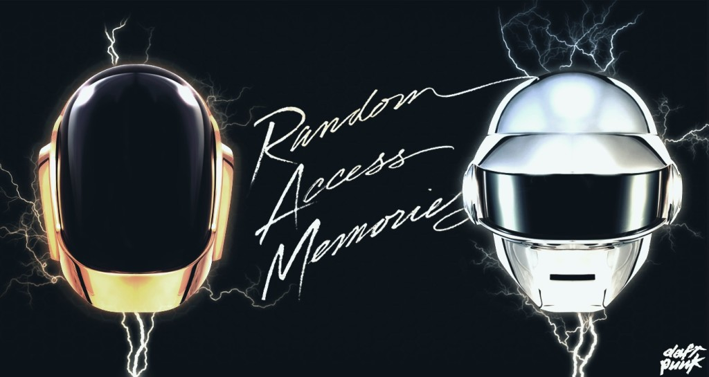 daft-punk-random-access-review-beattown