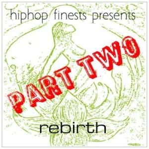 hip-hop-collection-rebirth-beattown