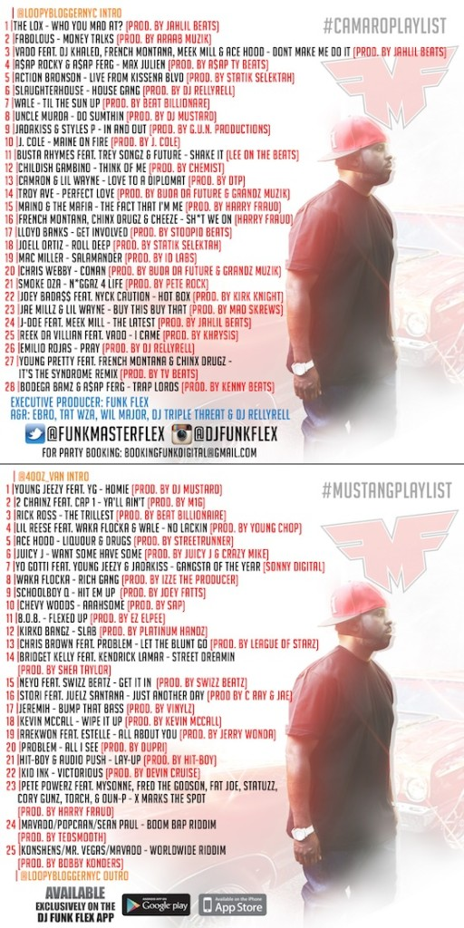 mixtape-funkmaster-flex-back