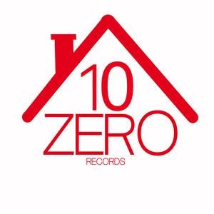 v-sag-zero-records-beattown