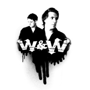 w&w - beattown